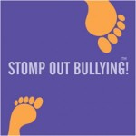 STOMPOutBullying_web_LOGO_thumb