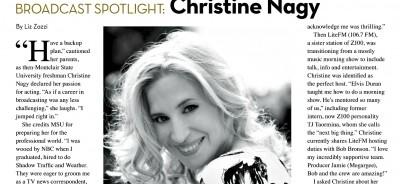 christine-nagy-in-sag-newslettercropped
