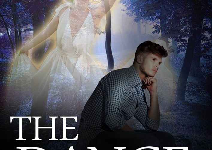 """The Dance"" a short play by A. J. Ciccotelli"