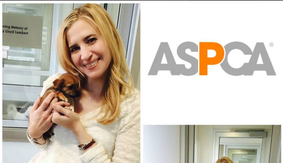 Adopt A Pet at ASPCA
